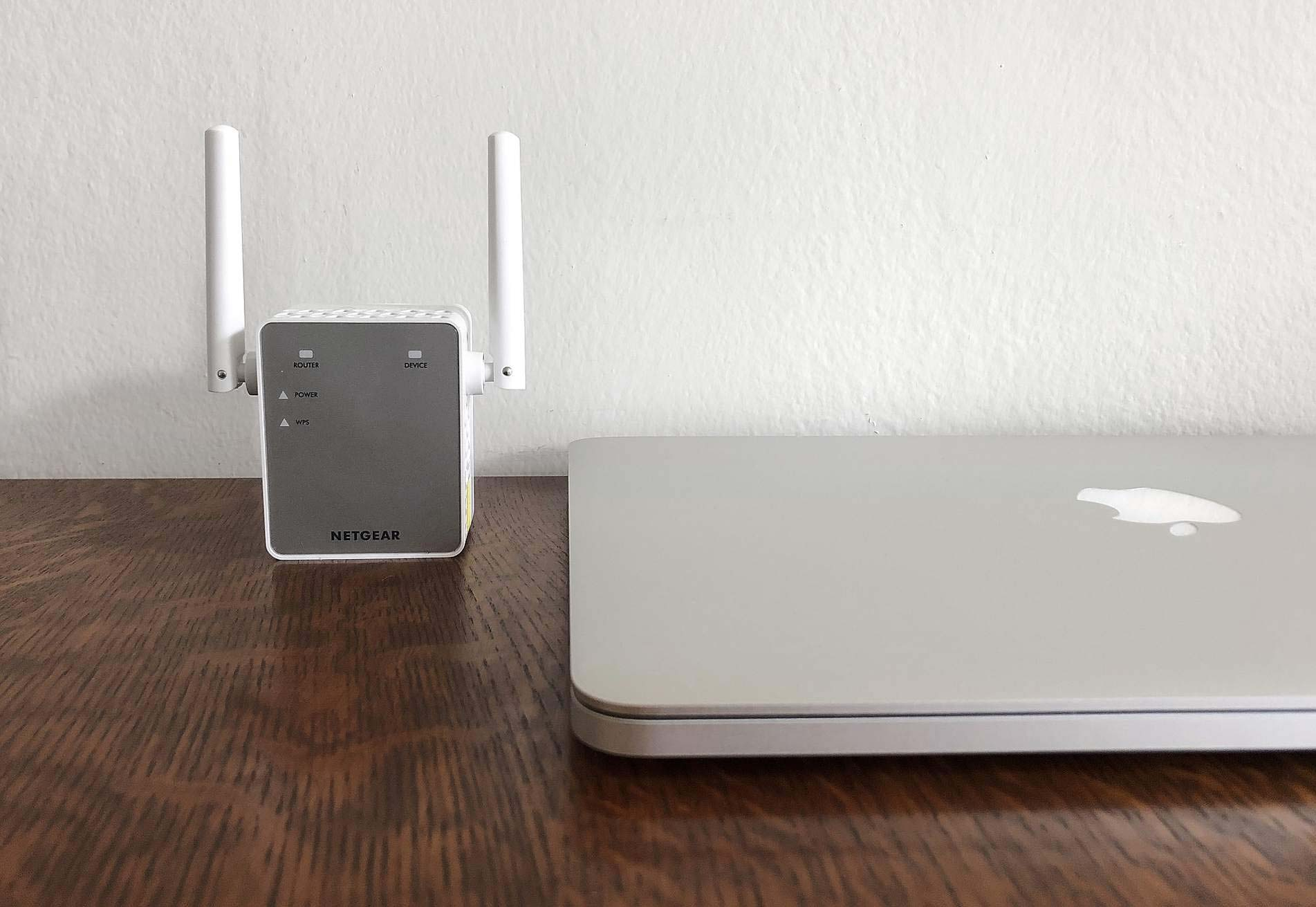 Best Wi Fi Extender 5 Wi Fi Boosters To Extend Signal