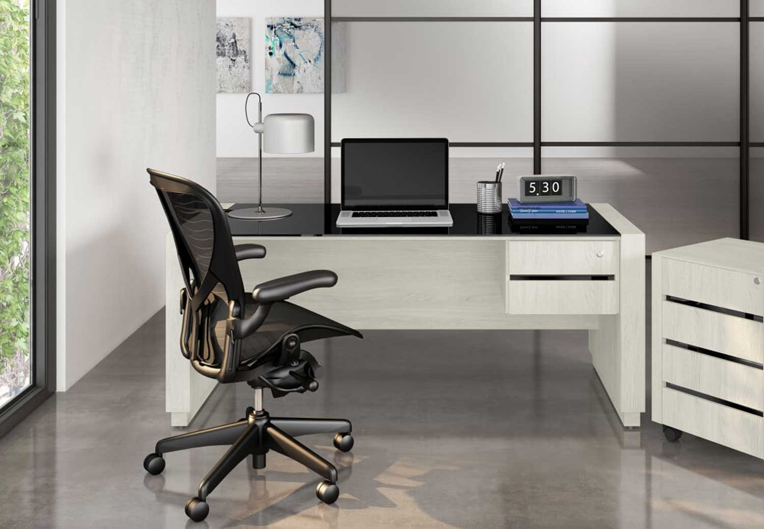 Surprising The 12 Best Office Chairs Under 300 Improb Short Links Chair Design For Home Short Linksinfo